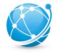 internetcloudservice